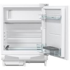 Холодильник встраиваемый Gorenje RBIU6091AW
