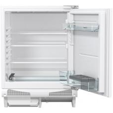 Холодильник встраиваемый Gorenje RIU6091AW