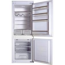 Холодильник встраиваемый Hansa BK316.3FA