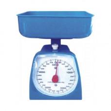 Весы Irit IR-7130