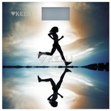 Весы Kelli KL-1520