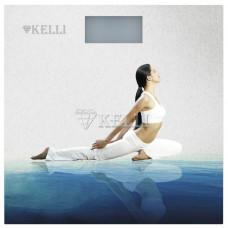 Весы Kelli KL-1523