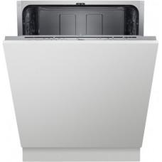 Встраиваемая посудомоечная машина Midea MID60S100