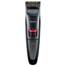 Машинка для бороды и усов Philips Q-T4015/15