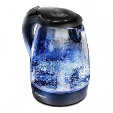 Чайник Redmond RK-G161 стекло черный