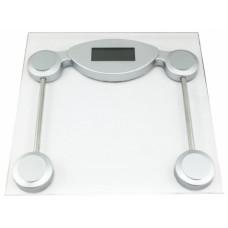 Весы Redber ESB-003