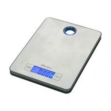 Весы Redber KS-816
