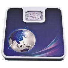 Весы Redber MSB-001