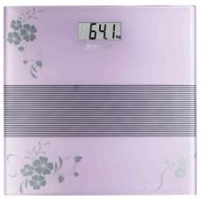 Весы Scarlett SC-BS33E060 (фиолетовый)