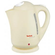 Чайник Tefal BF925232