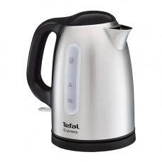 Чайник Tefal KI-230D30 нержавейка