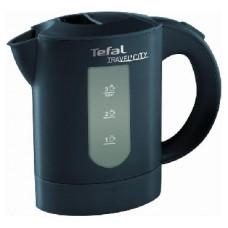 Чайник Tefal KO-120B30