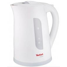 Чайник Tefal KO-270130/32