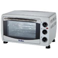 Электрическая печь Tesler EOG-2300 белый