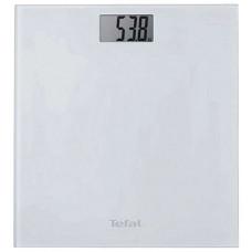 Весы Tefal PP-1000