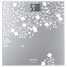 Весы Tefal PP-1110