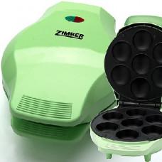Кексница Zimber ZM 10802
