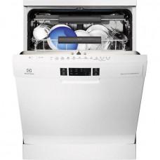 Посудомоечная машина Electrolux ESF 8560ROW