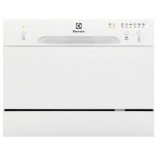 Посудомоечная машина Electrolux ESF 2300DW