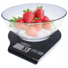 Весы Aresa SK-406