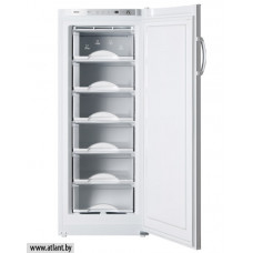Морозильник Атлант М-7203