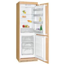 Встраиваемый холодильник Атлант ХМ 4307-000