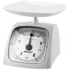 Весы Atlanta ATH-6180