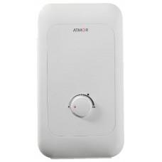 Водонагреватель Atmor Enjoy 100 5 кВт душ.