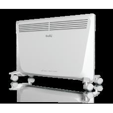 Конвектор Ballu BEC/EZMR-2000 механический термостат