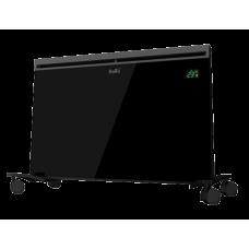 Конвектор Ballu PLAZA BEP/EXT-1500 электронный термостат