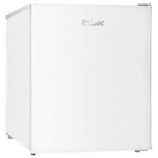 Холодильник BBK RF-050