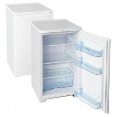 Холодильник Бирюса Б-109