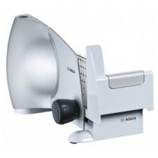 Ломтерезка Bosch MAS 6151M