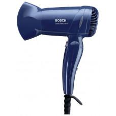 Bosch PHD-1100