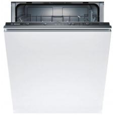 Встраиваемая посудомоечная машина Bosch SMV 24AX00 R
