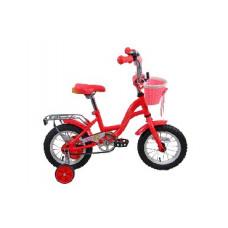 Детский велосипед Bravo 12