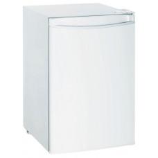Холодильник Bravo XR-100