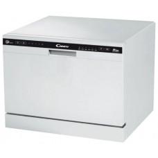 Посудомоечная машина Candy CDCP 6/E