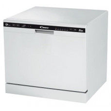 Посудомоечная машина Candy CDCP 8E