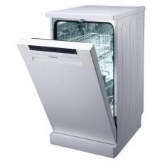 Посудомоечная машина Daewoo DDW-G 1411LS