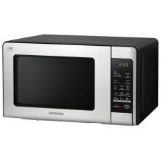 Микроволновая печь Daewoo KOR-664K