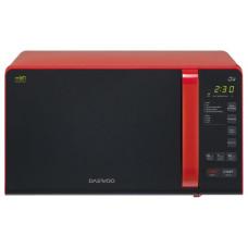 Микроволновая печь Daewoo KQG-663R