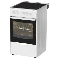 Электрическая плита Дарина 1B EC331 606 W