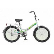 Велосипед Десна-2100 20