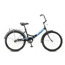 Велосипед Десна-2500 24