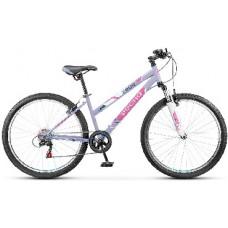 Велосипед Десна-2600 V 26-15 Сиреневый