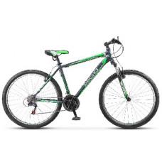 Велосипед Десна-2710 V 27.5