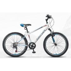 Велосипед Десна Метеор 24