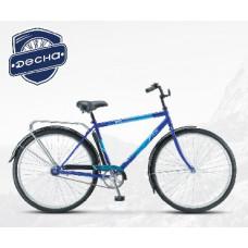 Велосипед Десна Вояж GENT 28-20 Синий