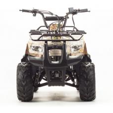 Детcкий квадроцикл Motoland 110 Rider